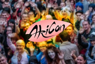 Dorazte na virtuální Akicon