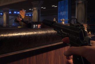 Sony vylepšila dvě PlayStation VR hry pro PS5