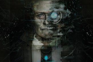 Horor Observer se vrací. Na next-gen konzole vyjde Observer: System Redux
