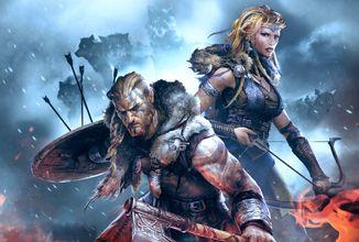Vikings: Wolves of Midgard (0)