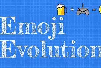Valve zabanoval vývojáře Very Positive za klamání hráčů