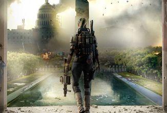 Uzavřená beta The Division 2 by nám měla přiblížit, co můžeme od finální hry očekávat