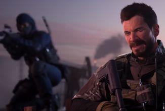 V třetí sezóně pro Modern Warfare a Warzone došlo na Alexe, vylepšení battle royalu, nové zbraně i nové mapy