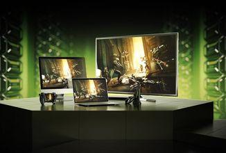 Nvidia spustila finální verzi streamovací služby GeForce Now