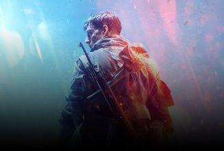 Neočekávané odložení Battlefield V