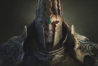 V next-gen strategii ve stylu série XCOM se stanete věčným zrádcem krále Artuše