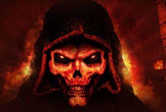 Mafia tweetuje, návrat Diabla 2, tipy pro SnowRunner, expanze Sledgehammer Games