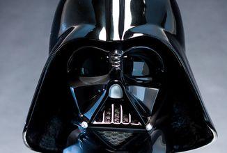 Nové Star Wars: Jedi: Fallen Order vyjde příští rok