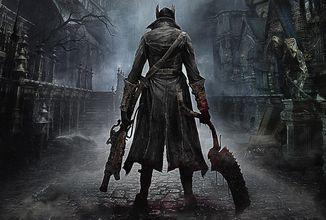Několik zdrojů se shodlo. Sony má oznámit Bloodborne pro PC a prý i PS5