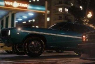 Akční závody Fast & Furious Crossroads od autorů Project Cars odrazují zastaralou grafikou