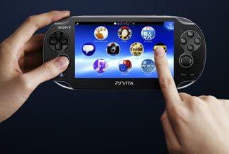 PS Vita (0)