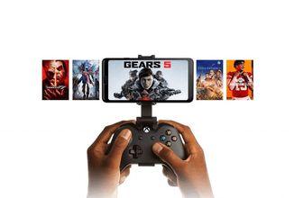 172 velkých her z Xboxu si zahrajete na telefonu nebo tabletu