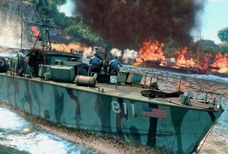 War Thunder chystá druhou sezónu módu Světová válka