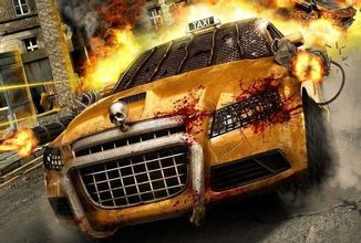 Zombie Driver na PS4, Crysis Remastered se blíží, Pizza Simulator