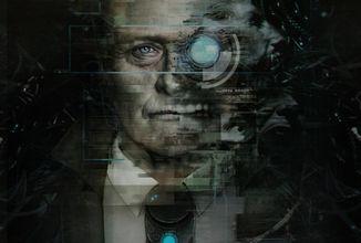 Bloober Team teaserují novou hru. Přichází Observer 2