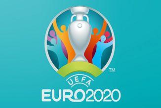 PES 2020 obdrží bezplatné rozšíření o Euro 2020