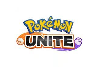 Avizovaným překvapením ze světa Pokémonů je bezplatná MOBA