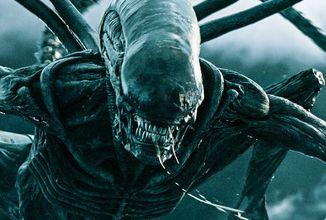 Potvrzena další Alien hra