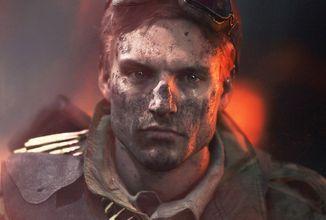 Battlefield V nás zavede do extrémně akční druhé světové