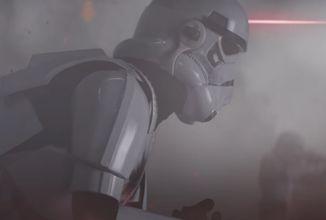 Star Wars BucketHeads (0)