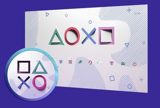 Tradiční oslava PlayStation komunity, vyhrát můžete různé ceny