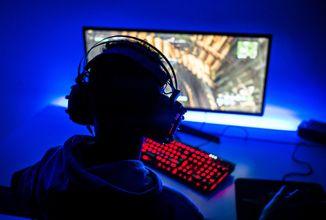 Český herní průmysl nadále roste a mnohonásobně převyšuje obrat tuzemské filmové a televizní tvorby