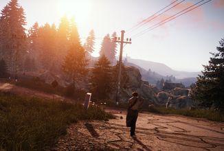 Survival Rust se rozšíří na konzole