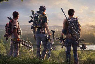 Vývojáře The Division 2 zajímá, zda mají hráči zájem o plnohodnotnou příběhovou kampaň