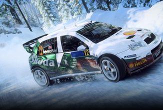 DiRT Rally 2.0 přijíždí v kompletní edici