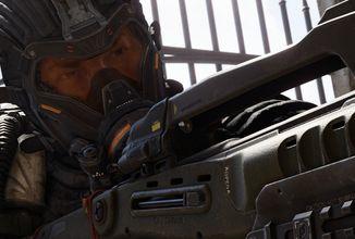 Kam se poděla kampaň Call of Duty: Black Ops 4