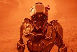 Carson Kelly Games jako partner PlayStationu vytváří dvě hry pro PS5
