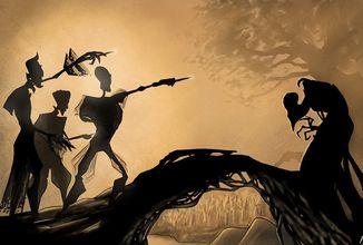 Knižní série a univerza, která definovala žánr fantasy: Část druhá