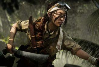 Battlefield 6 má být jiný, off-road simulace zdarma