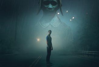 S vydáním The Dark Pictures Anthology: Little Hope je odhalen třetí hororový příběh