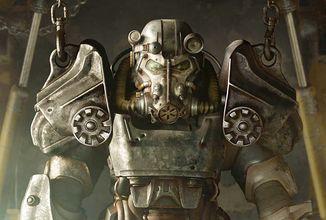 Pět her Bethesdy bude na Xboxu Series X/S těžit z FPS Boost