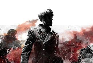 Company of Heroes 2 zdarma i s příběhovou kampaní Ardennes Assault