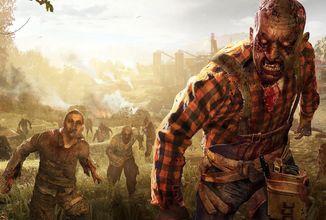 Vlna zombie přichází, Dying Light 2 je tu