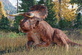 V gameplay traileru Jurassic World Evolution 2 konečně vidíme vodní ještěry