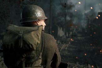 Jaké hry budou v říjnu zdarma s PlayStation Plus?