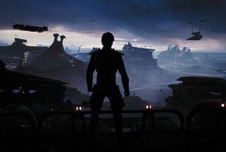 Next-gen verze Star Wars Jedi: Fallen Order zřejmě vyjde v červnu