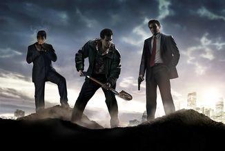 Mafia 2 a Mafia 3 vyjdou v definitivní edici, odhaluje rating