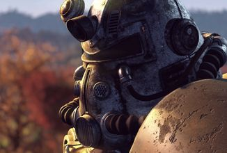 Bethesda odhalila detaily o lokaci Watoga Underground, kam se podíváme v DLC Wastelanders pro Fallout 76