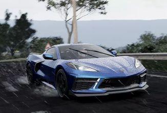 Project CARS dorazí ve svém třetím díle už toto léto pro PC, PS4 a Xbox One