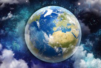 Nekonečné otevřené světy jsou častější a repetetivnější