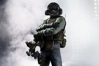 Ubisoft žaluje Google a Apple za distribuci plagiátu Rainbow Six Siege