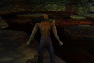 shadow-man-remastered-02.jpg