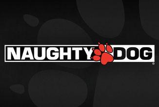 Zaměstnanec Naughty Dog byl sexuálně obtěžován, poté dostal výpověď