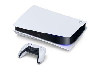 PS5: Sdílení her, kompatibilní hry, rozsáhlejší party a problémy s uloženými pozicemi