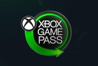 Cloudové hraní od Xboxu bude na PC a iOS
