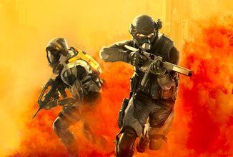 Svět střílečky Warface se nečekaně rozšířil o placenou hru Warface: Breakout